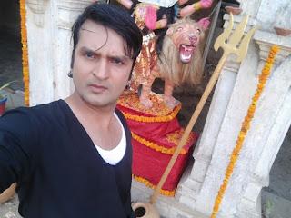 Jai Jai Bhojpuri Movie Star casts, News, Wallpapers, Songs & Videos