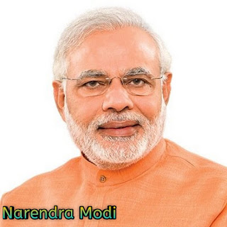 prime minister of india in 2014