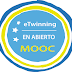Vuelve el MOOC de eTwinning