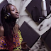 Exclusive Audio/ Video : Patoranking - Suh Different (Cover By Wambui Katee)