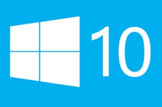 migliori funzioni windows 10