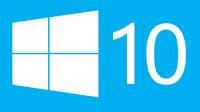 Migliori e peggiori funzioni di Windows 10
