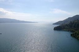 4 Fakta Unik & Seram Danau Toba yang Jarang Diketahui oleh Para Traveller
