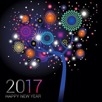 Bonne Année d'ErhabenMays