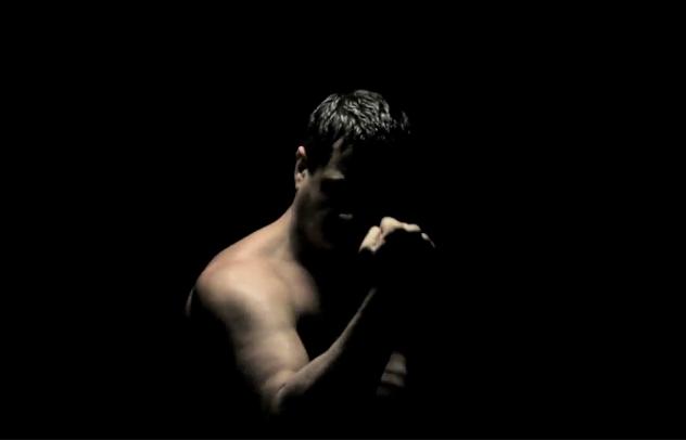 حشوة كيس الملاكمة كيف تصنعها وتجعلها مثل الإحترافية تمامًا