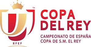 Jadwal Copa del Rey Spanyol