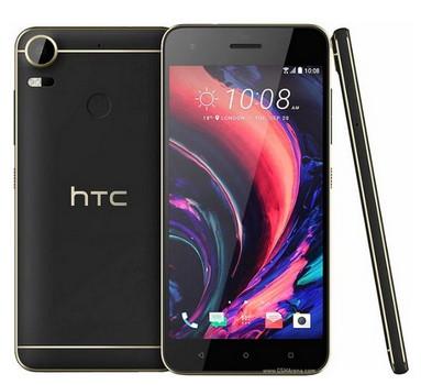 Sempat Dikabarkan Akan Bangkrut, HTC Luncurkan Desire 10 Lifestyle dan Pro Picture