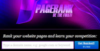 1pagerank