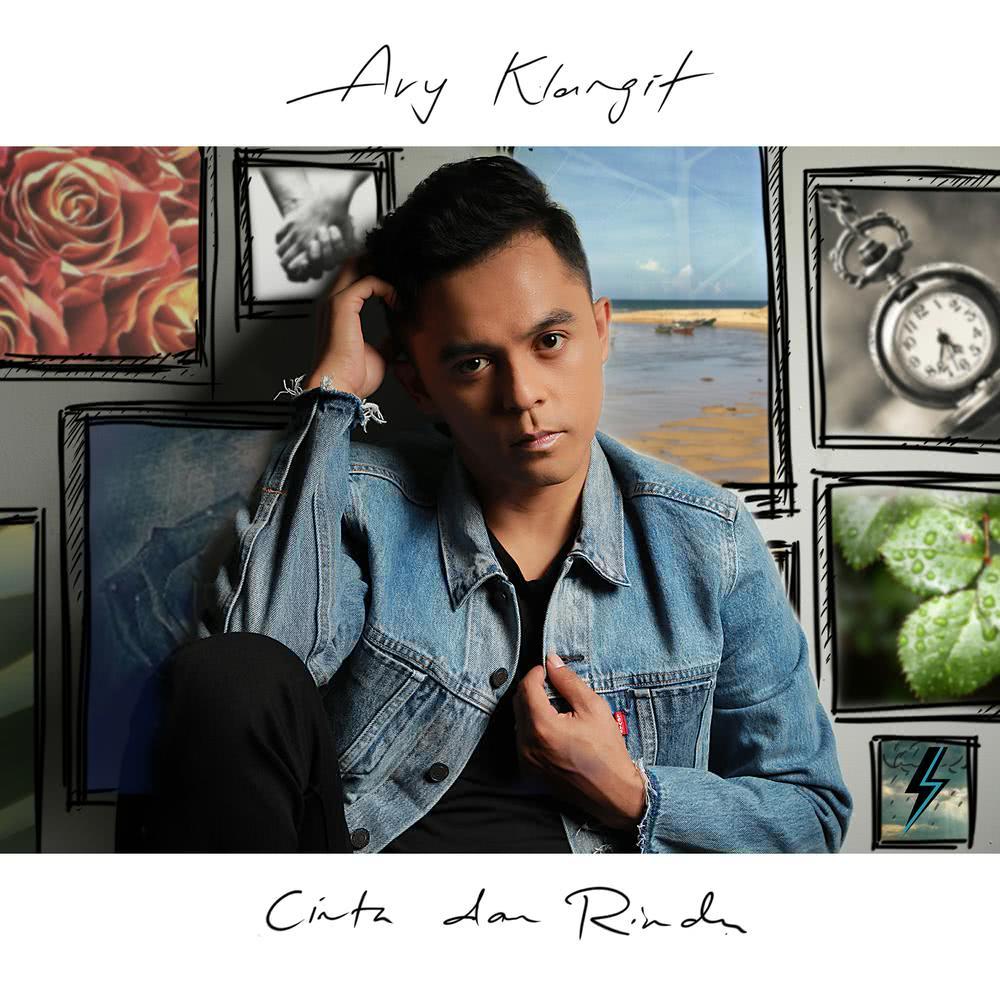 Download Lagu Deen Assalam: Download Lagu Ary Klangit