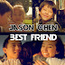 Best Friend - Jason Chen