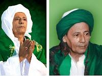 Syariat, Tarekat dan Hakekat adalah satu kesatuan, tidak bisa dipisah pisahkan