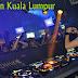 Dance Clubs in Kuala Lumpur