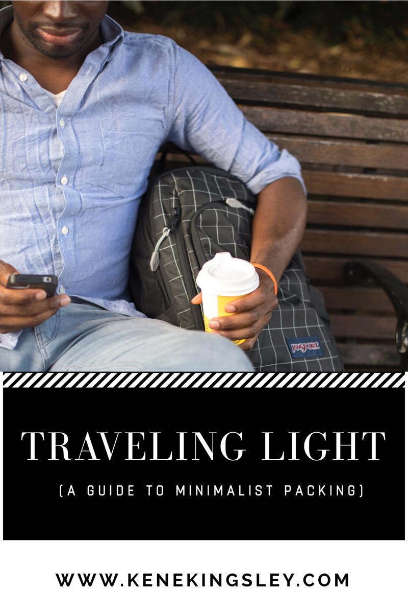 traveling_light_minimalist_packing