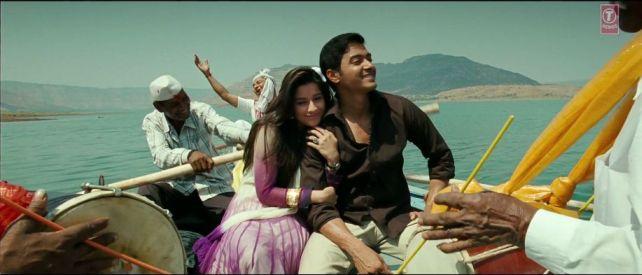 Hindi movie refugee online dating 2