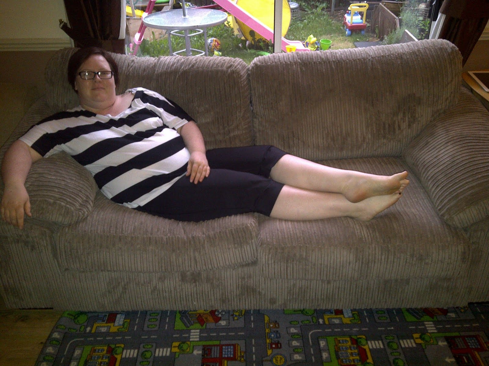 argos sofa in a box review bed mattress toppers harveys sofas by you reviews microfinanceindia org
