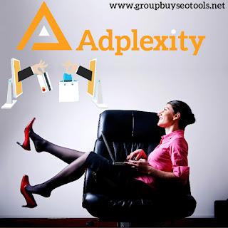 Adplexity Group Buy