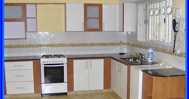 Cascos De Muebles De Cocina. Interesting Muebles De Cocina Bricomart ...