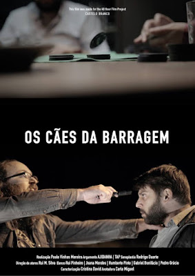 https://www.facebook.com/castelobranco48hfp/