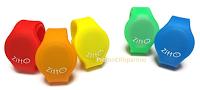 Logo Gioca e vinci gratis 20 orologi Zitto