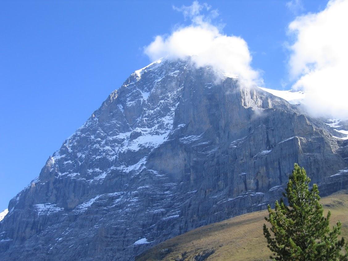 Kletterausrüstung Kaufen Schweiz : Anton s funkperlen sota in der schweiz
