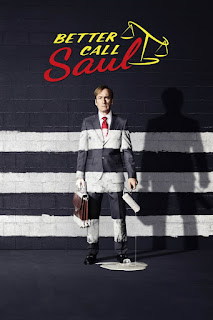Better Call Saul: Season 3, Episode 8