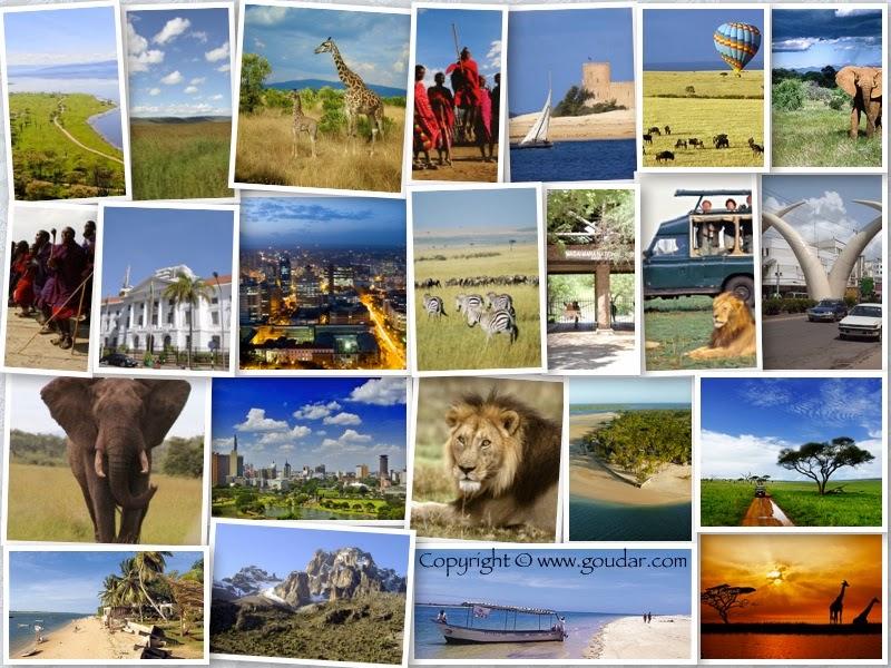 http://travel.goudar.com/2012/10/kenya-africa.html