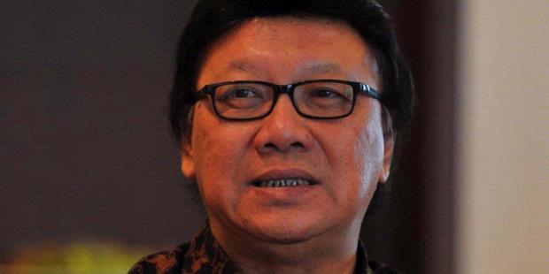 Rektor Dipilih Presiden, Birokrasi Akan Semakin Runyam