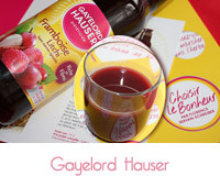 jus framboise litchi gayelord hauster