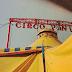 """Le acrobazie di """"Absyde"""", il nuovo spettacolo del Circo Paniko"""