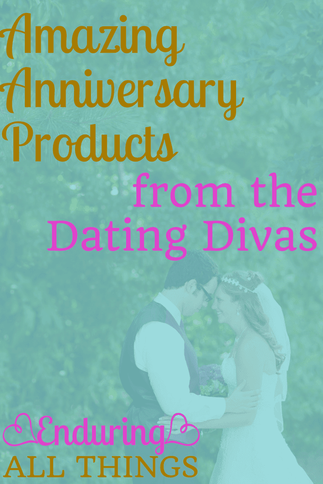The dating divas date ideas