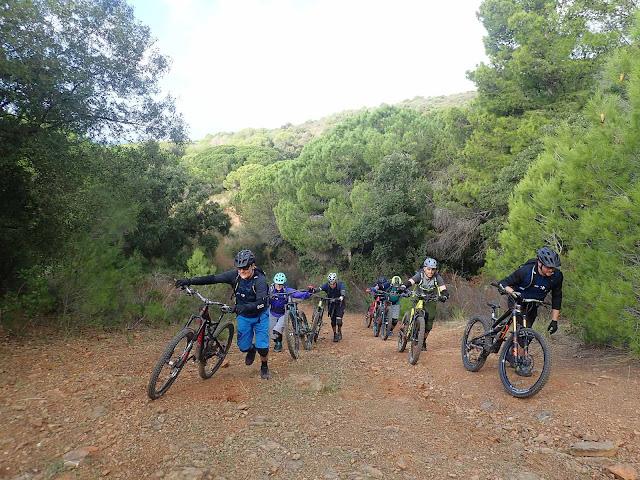 enduro_bikewoche_toscana2018