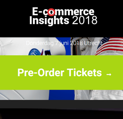 E-commerce Insights XL 2018