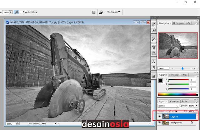 http://www.desainosia.com/2017/01/tutorial-mempertajam-gambar-dengan-mudah.html