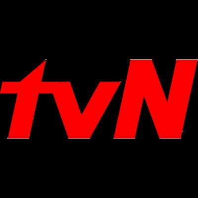 logo tvN Asia