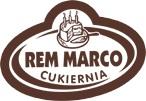 www.remmarco.pl