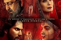 Download Kalank (2019) Hindi Movie 720p [993MB]