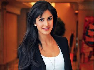 Katrina Kaif Bollywood