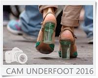 http://vonollsabissl.blogspot.de/2016/04/17-cam-underfoot-vom-gartenmarkt.html#comment-form