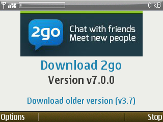 Download-2go-version-7.0