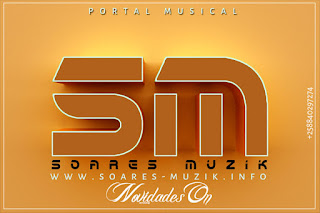 Max Miguel feat Boss Tripa - Morena