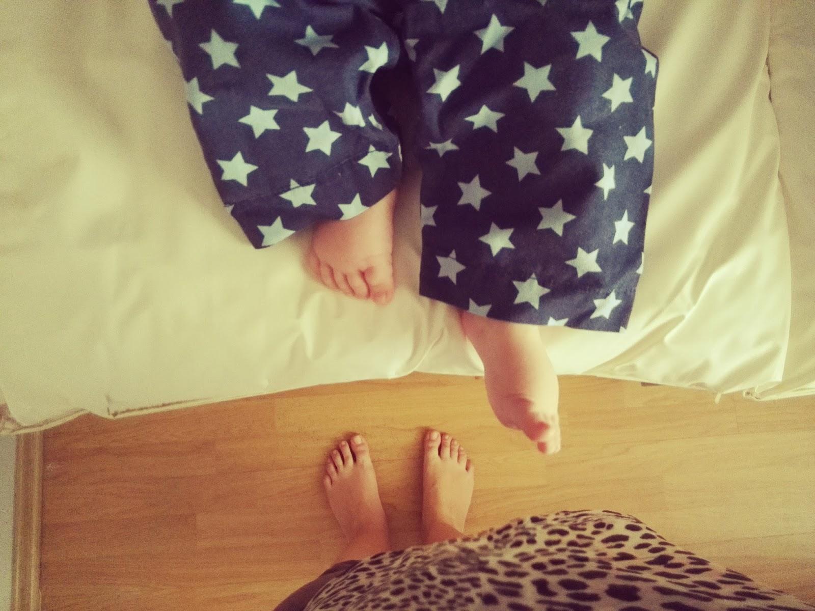 stopy-niemowlaka