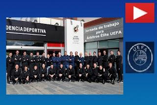 arbitros-futbol-uefa_grupo12
