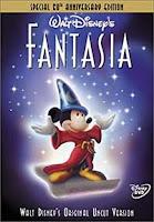 Fantasia Online Subtitrat in romana