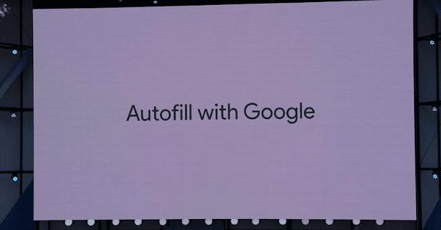 menjadi sebuah perbincangan yang hangat gres 5 Fitur Unggulan yang Dimiliki Android O