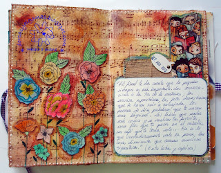 http://dorcasyalgomas.blogspot.com.es/2015/09/art-journal-al-final-te-das-cuenta.html