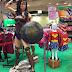 Takashimaya Toy Sale
