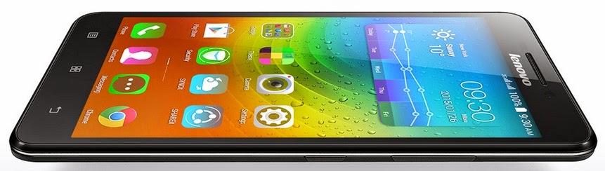 Phablet Lenovo Murah 1 Jutaan di Indonesia
