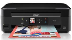 http://www.driverprintersupport.com/2016/06/epson-expression-home-xp-320-driver.html
