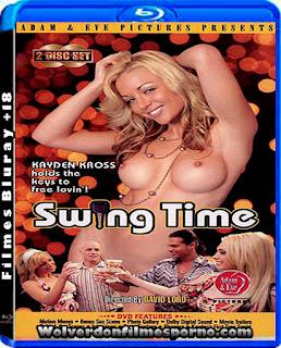 Swing Time 720P WEBRIP Torrent Download