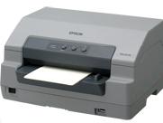 Epson PLQ-22CS/PLQ-22CSM Driver Download - Windows